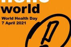world-health-day-250x250