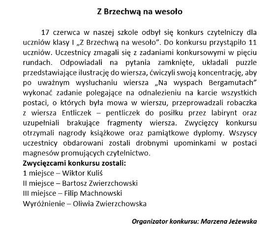 z-brzechwa-na-wesolo-00
