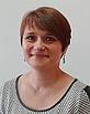 Justyna Reisenberg
