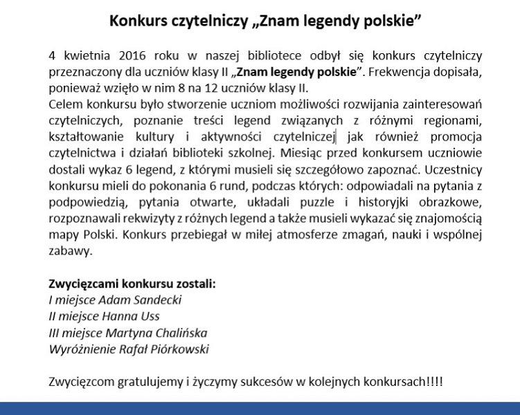 konk-znam-legendy-polskie-01
