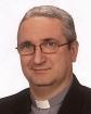 ks. Darek Lesniak