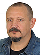 Piotr Koscijańczuk
